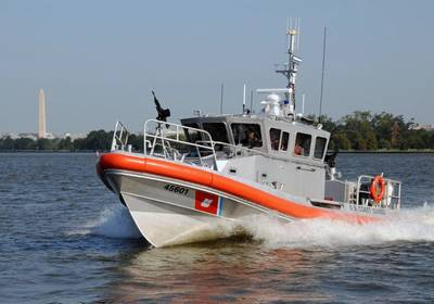 (File photo: Adam Eggers / U.S. Coast Guard)