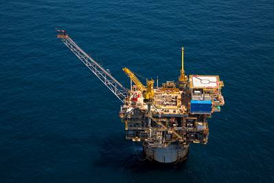 (File photo: Anadarko)