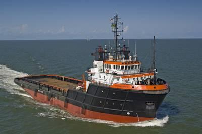 (File photo: Hornbeck Offshore Services)