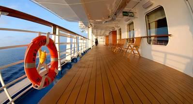 (File photo: Princess Cruises)
