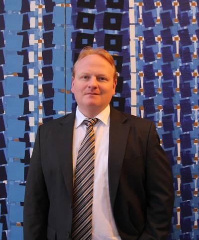 Frank Olson (Photo courtesy: WSS)