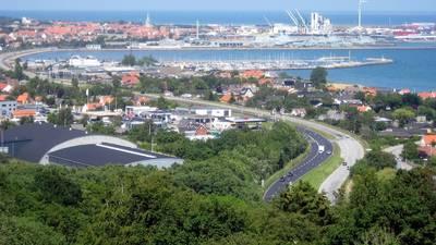 Frederikshavn: Photo CCL