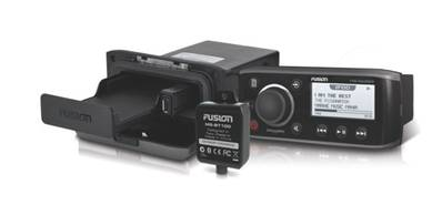FUSION Ultimate Stereo Pack