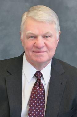 Gary Roughead, former USN CNO, joins Nortrop Grumman Board.