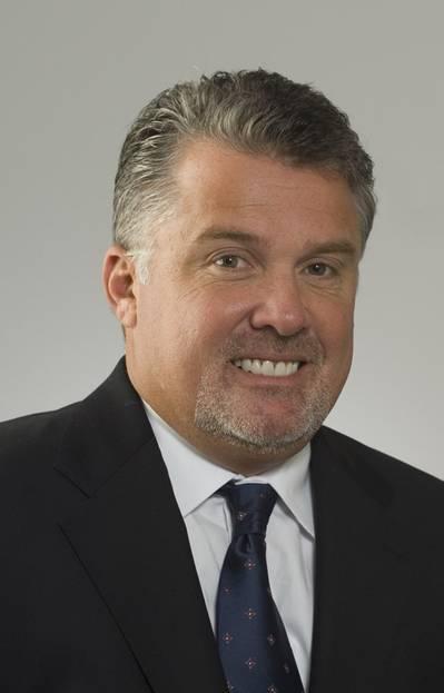 Glenn Aguilar