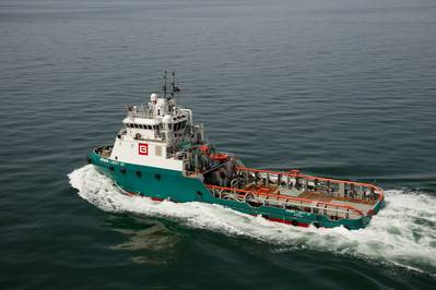 GPA 254L AHTS vessels, also known as the Bourbon Liberty 200 series.