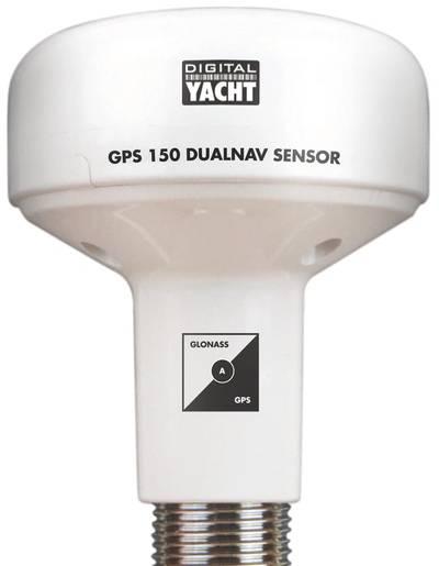 GPS150