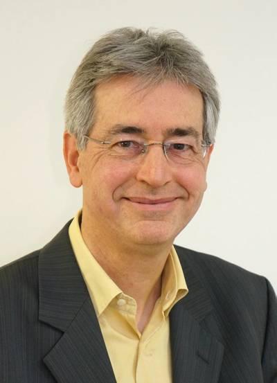 Guénaël Guillerme
