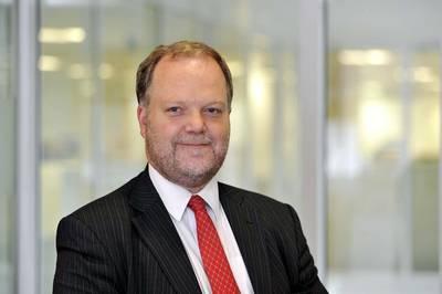 Richard Greiner, Partner, Shipping & Transport at BDO