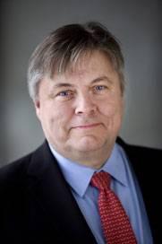 Henrik O. Madsen