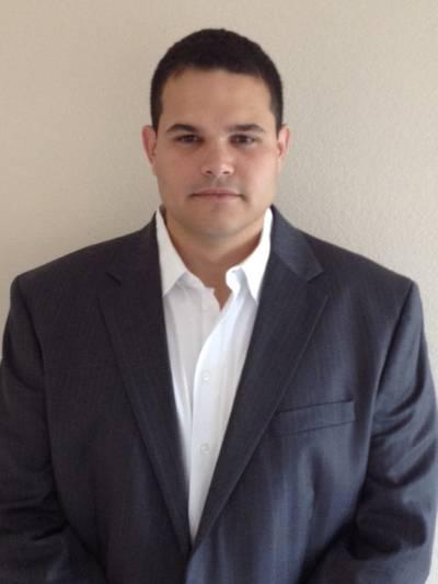 Chris Giermanski (Director of International Operations, Transportation Services, Inc.)