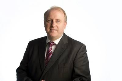 Ian Millen