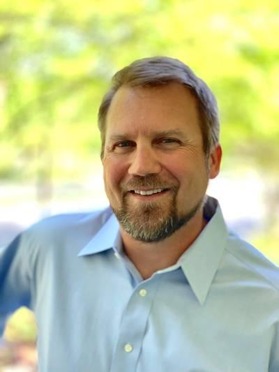 Ian Morris, WheelHouse VP, Operations