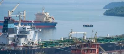 Pic: Maritime Anti-Corruption Network (MACN)
