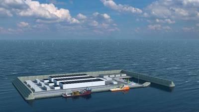 Illustration: Danish Energy Agency