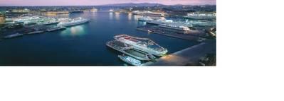 Image by: Port Authority of Piraeus