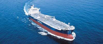 Image: Capital Ship Management Corp.
