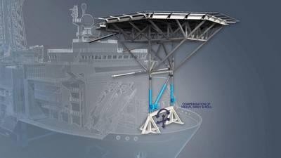 Image courtesy Barge Master