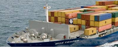 Image courtesy of Box Ships