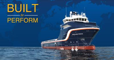 Image courtesy of GulfMark