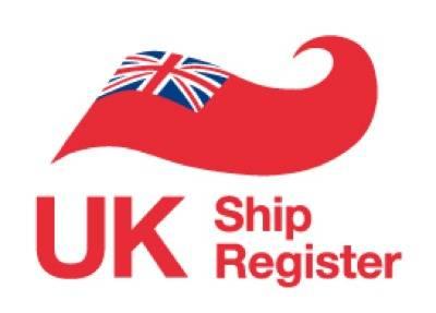 Image courtesy of Maritime London