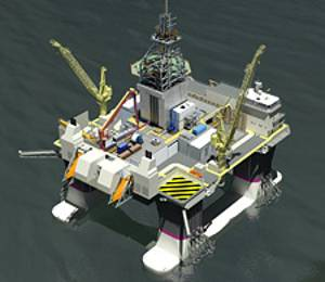 Image courtesy Statoil