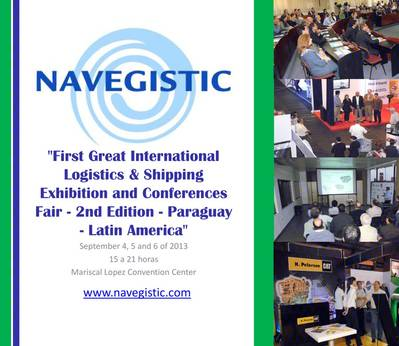 Image credit NAVEGISTIC