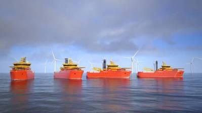 Image Credit: Salt Ship Design