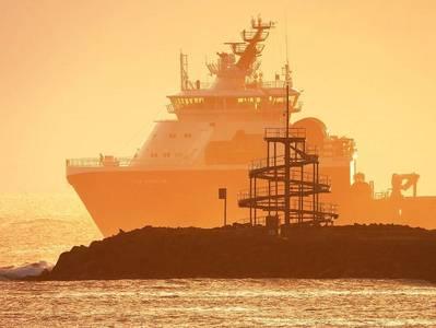 Image Credit: Solstad Offshore