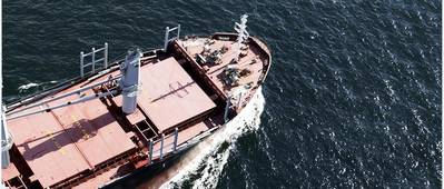 Image: Danish Maritime Authority