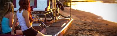 Image: DynaMarine Performance Boats