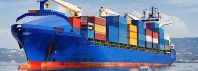 Image: Freightgate Inc