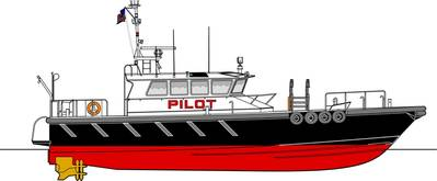 (Image: Gladding-Hearn Shipbuilding)
