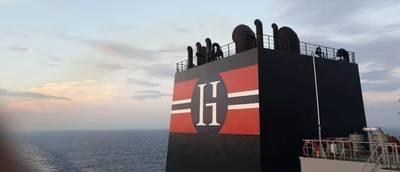 Image:  Hunter Tankers