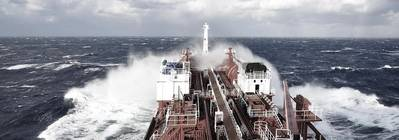 Image: Maersk Broker
