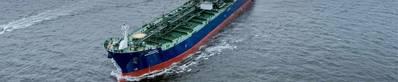 Image: Navig8 Chemical Tankers Inc