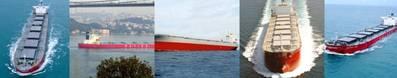 Image:  Navios Maritime Partners L.P.