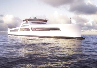(Image: NCE Maritime CleanTech)