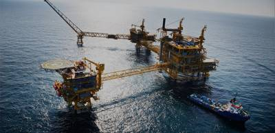 Image: North Oil Company