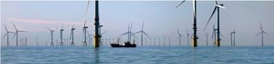Image: Polish Wind Energy Association