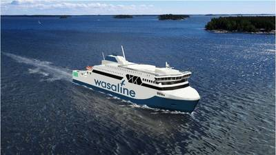 Image: Rauma Marine Constructions (RMC)