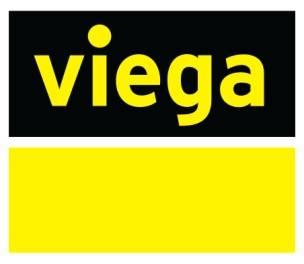Image: Viega