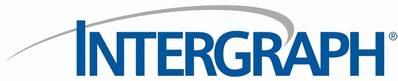 Integraph logo