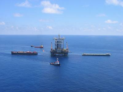 It is estimated that oil & gas development in the Eastern Gulf of Mexico could create 230,000 new jobs, spurring nearly $115 billion in private sector spending and nearly $70 billion in revenue for the government.