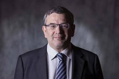 Jean-Michel Rouylou