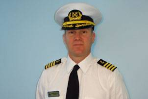 Jeffrey S. Pyle is the President of Seaway Navigation and Tours. He holds an electrical engineering degree and has worked on numerous U.S. Navy engineering projects including the Seawolf and LCS programs. He is an active Master of Near Coastal vessels with more the 15 years of experience across the Great Lakes and Atlantic seaboard. Contact Pyle at jeff@seawaynavigationandtours.com.