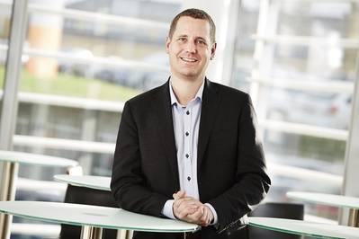Jesper Wendel