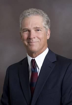 Jim Konopasek, president of Maritime Design, Inc.