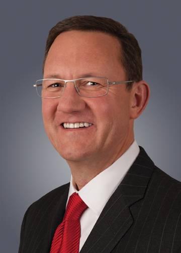 Jim Schacht