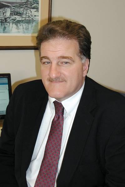 Joe Riva
